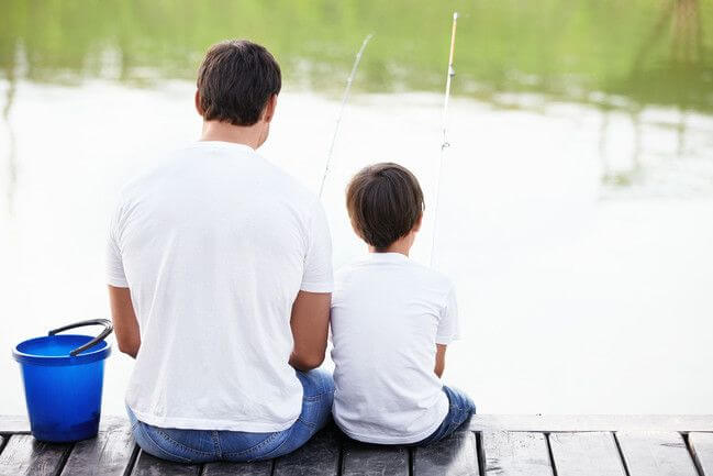 Factoren die de lichaamslengte beïnvloeden bij kinderen