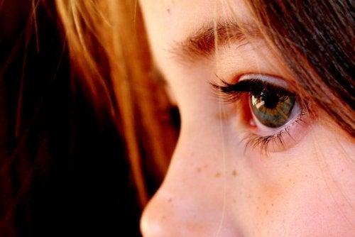 Hoe leer je je kind om te gaan met plagen?
