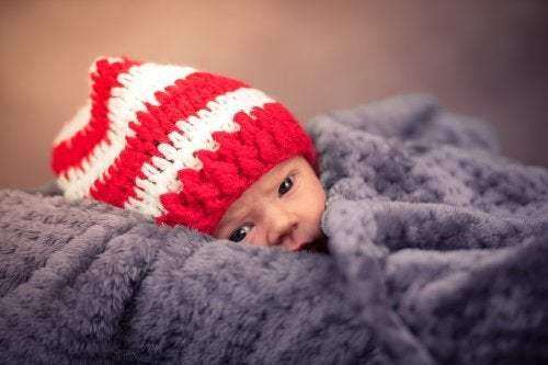 De juiste bron van voeding voor je pasgeboren baby is een persoonlijke beslissing