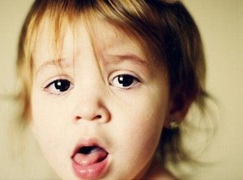 7 tips om de hoest van je kind te verlichten