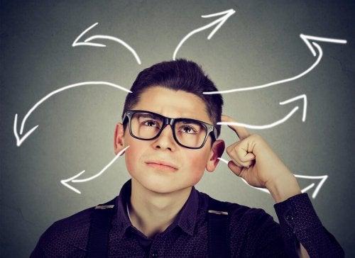 Hoe werkt het brein van kinderen met ADHD?