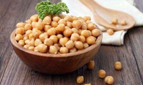 4 calciumrijke recepten voor in het derde trimester