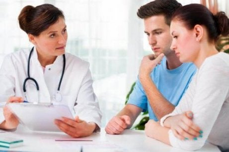 IVF behandeling