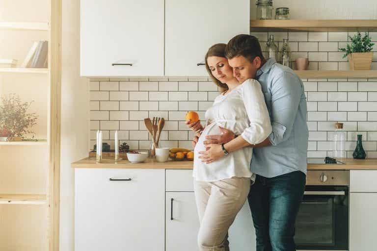 Nog een kind krijgen: hoe weet ik of ik er klaar voor ben ?