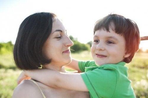 Verlatingsangst bij kinderen en wat je eraan kan doen
