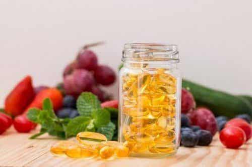 Een vitamine D tekort bij vrouwen en de risico's