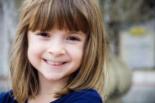 10 meisjesnamen van Asturische afkomst