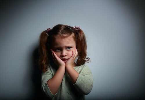 Wanneer kinderangsten in fobieën veranderen
