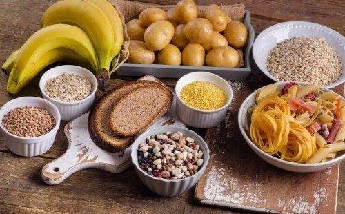 3 koolhydraatrijke puree recepten voor kinderen