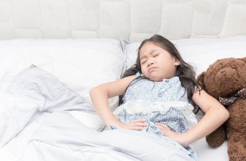 Medische behandelingen voor epilepsie