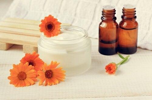 Natuurlijke remedies tegen kwaaltjes