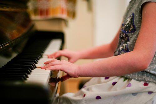 De voordelen van muziek als een psychologisch hulpmiddel