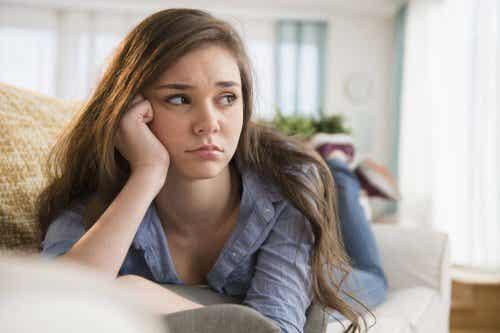 6 sleutels tot goede communicatie met tieners