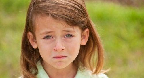 Tips om je kind te leren zichzelf te verdedigen tegenover een pestkop