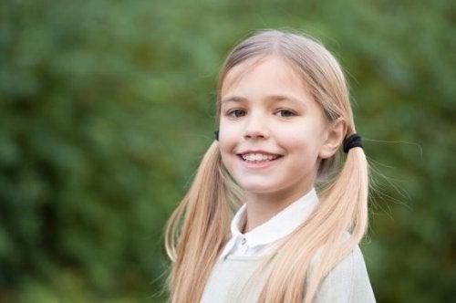 23 Baskische namen voor meisjes