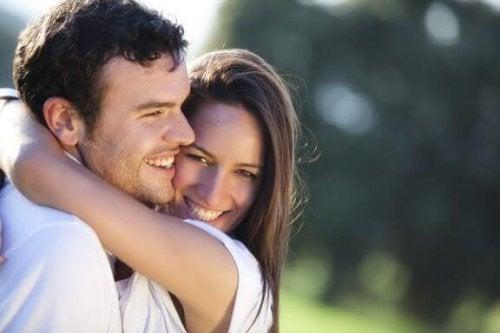5 gewoonten om je relatie gezond te houden
