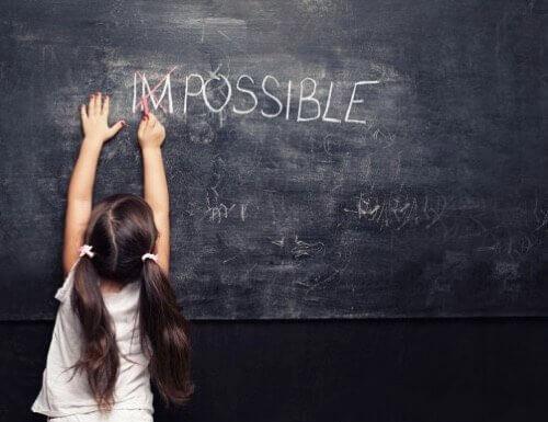 Kinderen optimistisch opvoeden: 10 effectieve technieken