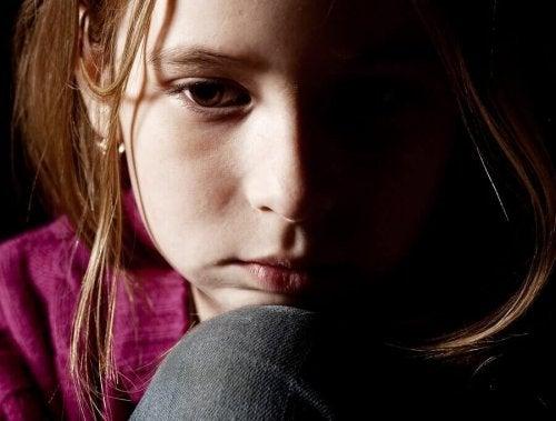 Wat kinderen te leren om misbruik te voorkomen