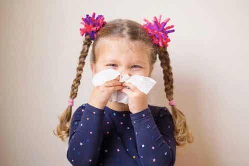Een verkoudheid voorkomen: 6 tips die je moet weten