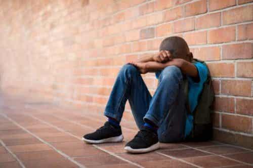 8 tips om stress bij kinderen te voorkomen