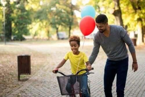 Kinderen belonen voor goede cijfers: de voor- en nadelen