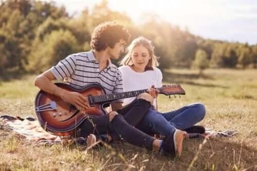 Wat te doen als ik de partner van mijn dochter niet mag?