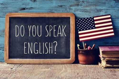 Apps om een tweede taal te leren: 8 geweldige opties