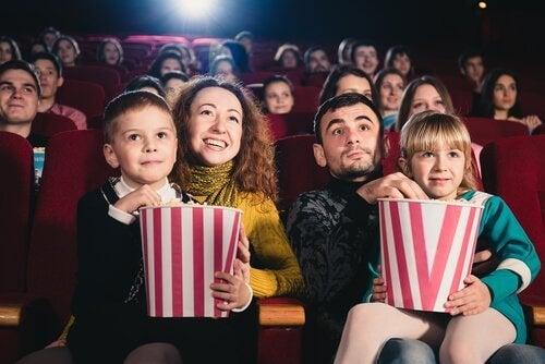 Zinnen uit disney-films