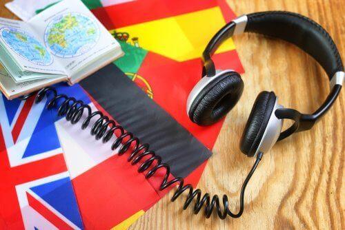 De beste methoden om talen te onderwijzen