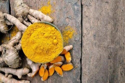 5 voedingsmiddelen om je immuunsysteem een boost te geven