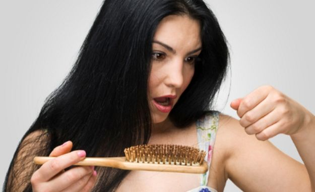 Je haar tijdens de zwangerschap permanent stijlen is schadelijk