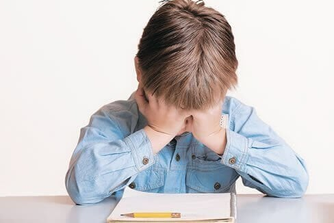 Wat moet ik doen als mijn kinderen niet willen studeren?