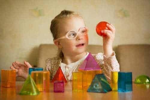 Hoe ga je om met de leerstoornis van je kind