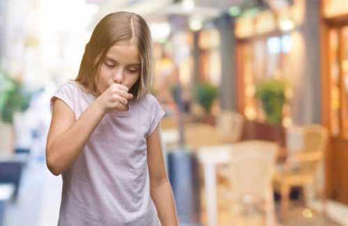 Bescherm je tijdens het herfstseizoen tegen verkoudheid