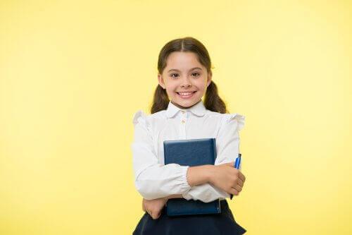 Nadelen van schooluniformen