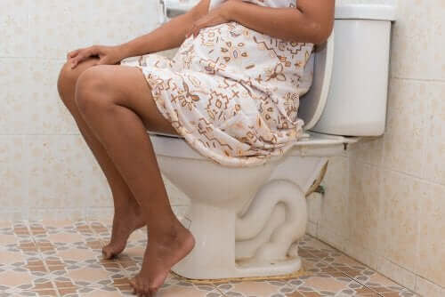Alles over constipatie tijdens de zwangerschap