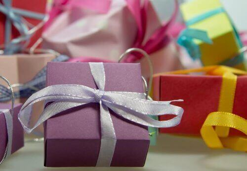 Ideeën om je kinderkamer voor Kerstmis te versieren