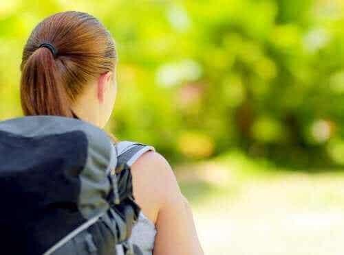 Hoe pak je de tas van je kind in voor zomerkamp