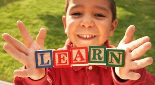 Kinderen tweetalig opvoeden