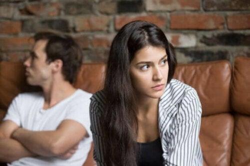 Sleutels om relatieconflicten op te lossen