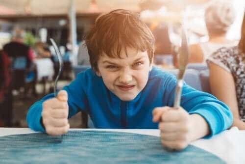 3 technieken voor betere zelfbeheersing bij kinderen