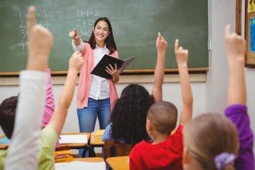 Begrip in de klas: enkele verificatietechnieken