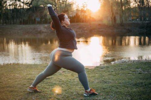 Yogaposes die de vruchtbaarheid verbeteren: 6 revitaliserende asana's