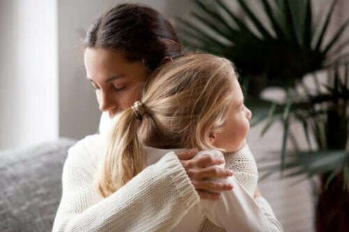 Hoe kan je een ouder-kindrelatie verbeteren?