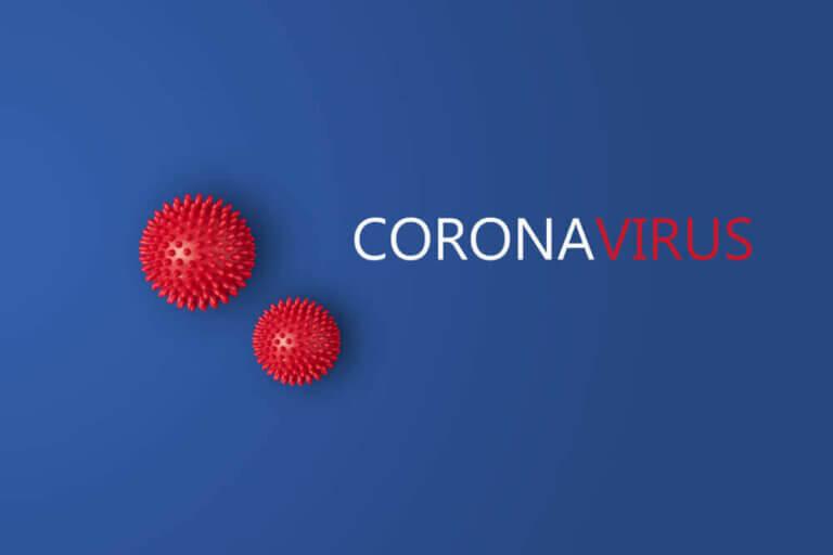 Hygiëne bij kinderen tijdens het coronavirus