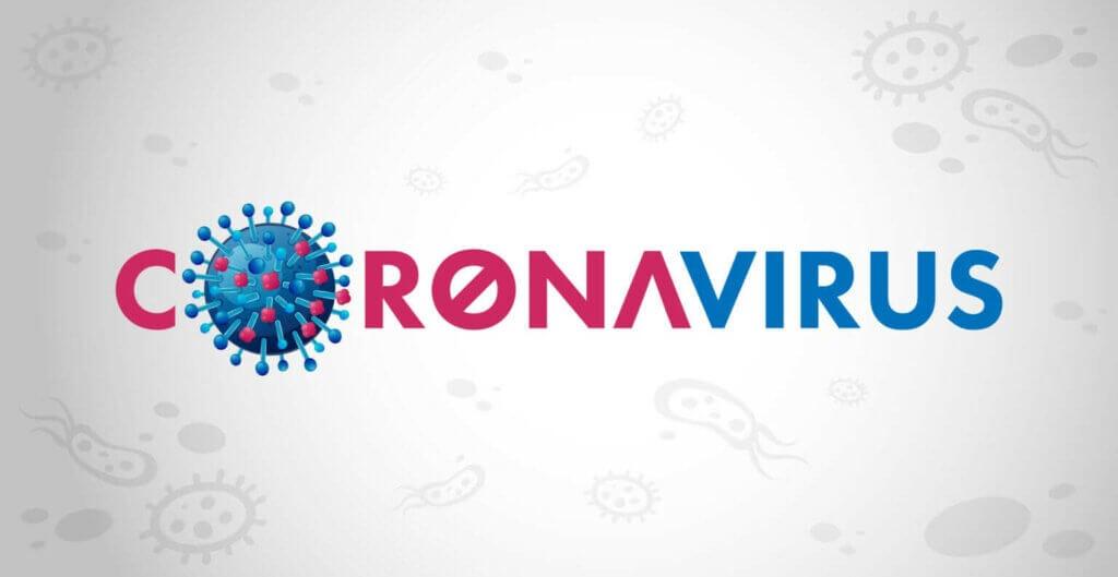 Wat ouders over het coronavirus moeten weten