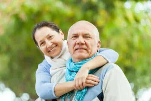 Het belang van intimiteit in het huwelijk