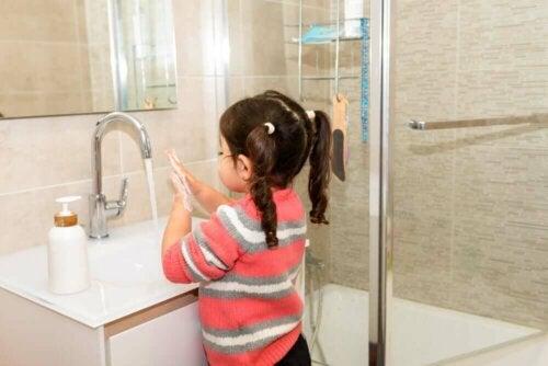 Is het coronavirus gevaarlijk voor kinderen?