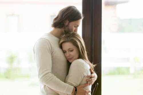 6 tips voor een veilige zwangerschap na een miskraam