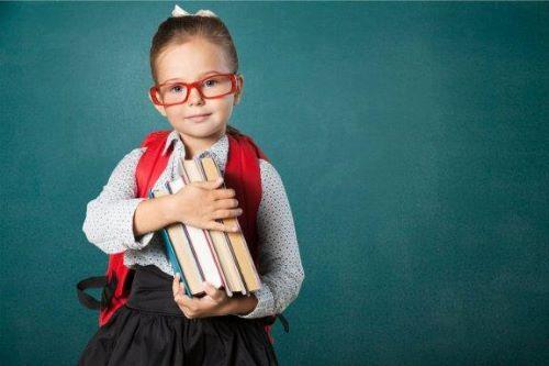 7 tips om kinderen te motiveren om te studeren